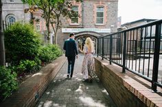 How to get married in Ireland: planning a civil wedding ceremony Got Married, Getting Married, Remain In Light, Registry Office Wedding, Wedding Dress Suit, Religious Ceremony, A Little Party, Moon Photography, Civil Wedding