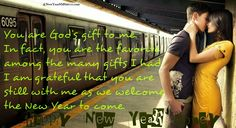 Happy New Year 2015 is coming near and here in this article we are sharing with you amazing images related to Happy New Year 2015 Romantic Quotes. If you wa