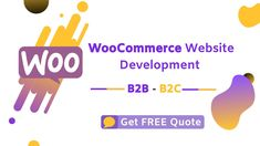 Wordpress Website Development, Web Development, Ecommerce Solutions, Free Quotes, Singapore, Business, Blog, Blogging
