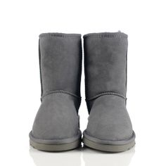 ugg cyber monday 1873 bailey button triplet sand boots deal ugg