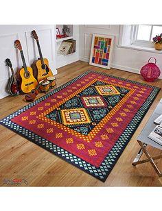 فرش مدرن فانتزی ساوین، طرح رهام نمایندگی فروش اینترنتی فرش ساوین فروشگاه اینترنتی فرش کلیک  Modern carpet, persian carpet, persian rug, livingroom rug, kilim rug, kilim carpet, farshclick #farshclick #kilim #kilimrug #kilimcarpet #interiordesing #savincarpet #فرش_ساوین #فرش_گلیمی #گلیم_فرش #فرش_مدرن #فرش_فانتزی #فرش_لوکس #فرش_شیک  فروشگاه_فرش_کلیک #فرش #فرش_ماشینی #فرش_آشپزخانه Interior Desing, Modern Carpet, Persian Carpet, Rugs, Funny, Home Decor, Contemporary Carpet, Farmhouse Rugs, Decoration Home