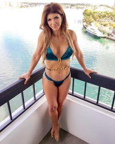 Kristin Cavallari Bikini 01 Jpg 1803 215 2640 Kristin