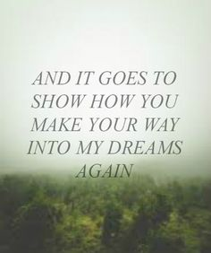 leave you in the dark // state champs