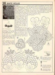 Delta-Zelta......My small world in the blogging universe......: Free patterns