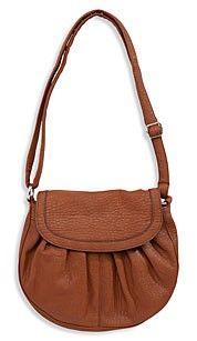 Unbranded Tas bruin #damestas #ladybag #purse