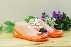 sepatu sandal jelly nadjah - http://sendaljelly.com/sepatu-sandal-jelly-nadjah/