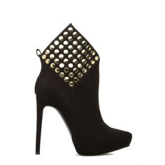Quiana - ShoeDazzle