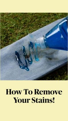 Homemade Cleaning Products, Household Cleaning Tips, House Cleaning Tips, Cleaning Hacks, Amazing Life Hacks, Simple Life Hacks, Useful Life Hacks, Laura O, Diy Clothes Life Hacks