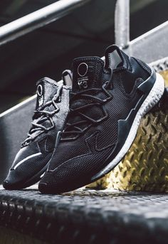 61e1416588b6c 358 Best Sneakers  adidas Y-3 images in 2019