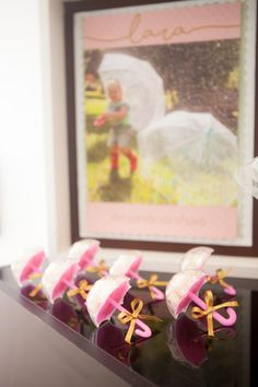 festa infantil_dançando na chuva_festa menina_acervo de mãe_blog maternidade_12
