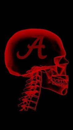 Roll Tide Alabama TideAlabama FootballCollege
