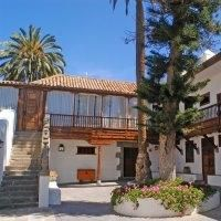 For exciting #last #minute #hotel deals on your stay at CORTIJO SAN IGNACIO GOLF, Telde, Spain, visit www.TBeds.com now.