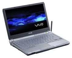 A lap top is a wireless computer that you can take any where and use if you have wireless access