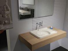 Ied Barcelona, School Design, Sink, Home Decor, Vases, Mirrors, Objects, Sink Tops, Vessel Sink