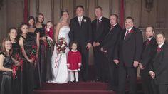 Google Image Result for http://content5.videojug.com/17/173cb7d5-0f31-6b68-c988-ff0008cd29ed/how-to-plan-a-black-and-white-wedding.WidePlayer.jpg