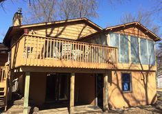 New Listing in Minnetonka at only $255,000 http://actvra.in/4zCt