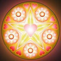 SOY LUZ EN EL CAMINO: MIS MANTRAS FAVORITOS (Kundalini Yoga)