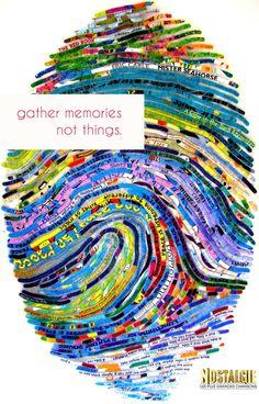#digitalartwork #socialmedia #blackandwhite #mayaacra #mayaakra #nrj #nrjlebanon #nostalgie #memories #life #quotes
