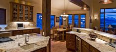 Aspen Homes   Aspen Properties   Aspen Real Estate