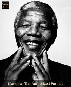 Nelson Mandela (hero) on CircleMe. Find comments, news, stories, videos and more about Nelson Mandela on the Nelson Mandela community of CircleMe Citation Nelson Mandela, Nelson Mandela Quotes, Nelson Mandela Pictures, Citations Mandela, Time Magazine, Magazine Covers, Famous Faces, Change The World, Belle Photo
