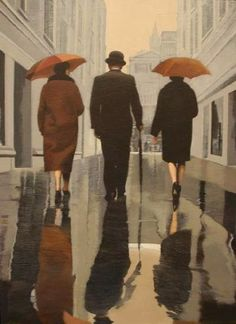 Jacqueline Osborn http://www.pinterest.com/madamemort/%2Bshadows-in-the-rain%2B/