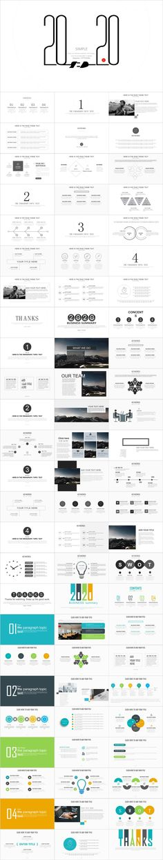 3 In 1 Minimal Clean report PowerPoint – The highest quality PowerPoint Templates and Keynote Templates download Jeopardy Powerpoint Template, Professional Powerpoint Templates, Ppt Design, Microsoft Powerpoint, Powerpoint Presentation Templates, Keynote Template, Tool Design, Design Art, Presentation Software