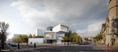 https://www.behance.net/gallery/30139847/New-Bauhaus-Museum