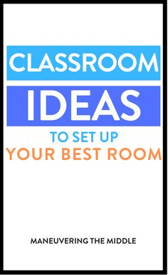 Enjoy a classroom tour from a teacher who has been teaching for 15 years. In this post, you will learn valuable classroom ideas for strategic set up. Middle School Classroom, Math Classroom, I School, Classroom Setup, Teacher Organization, Teacher Hacks, Organized Teacher, Behavior Incentives, Math Talk