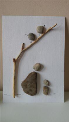 inspired by www.pebbleart.ca
