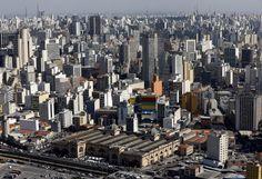 São Paulo: Fipe indica ligeira alta da inflação na segunda prévia de maio - http://po.st/o0vxZ1  #Economia - #Alimentos, #Fipe, #Inflação