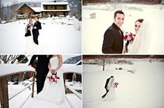 Cedar View Estate Winter Weddings, Real Weddings, Event Design, Wedding Venues, Photo Wall, Decor, Wedding Reception Venues, Wedding Places, Photograph