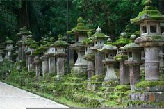 Nara.