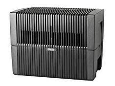Venta 7045401 Luftwascher Lw 45 Luftreiniger Luftbefeuchter Heizgerate