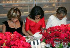 Tina Turner, Oprah Winfrey & Maya Angelou at The Legends Ball Famous Legends, Beautiful People, Beautiful Women, Black Presidents, American Poets, American History, Tina Turner, Maya Angelou, Queen
