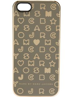 marc-by-marc-jacobs-grey-stardust-iphone-5-case-product-1-13653995-091803483.jpeg 1.000×1.334 pixels