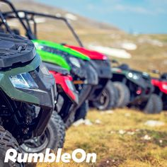 ATV Safety Quiz for Dummies Do you think you can pass this ATV safety quiz for dummies? Find out your score, then check out our ATV Safety slideshow for the answers! What was your score? Beginner Motorcycle, Atv, Quad, How To Find Out, Brain, Monster Trucks, Safety, Bucket, Canning