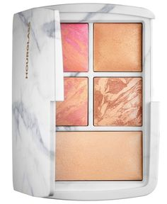 The Holiday 2016 Hourglass Ambient Palette with Marble Packaging! Available now for a limited time.