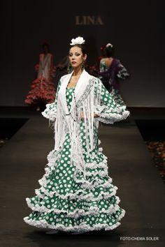http://blog.lina1960.com/traje-de-flamenca-verde/