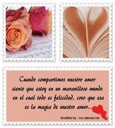 poemas de amor para descargar gratis,textos de amor gratis para enviar: http://lnx.cabinas.net/compartir-mensajes-de-amor-para-tu-novia/