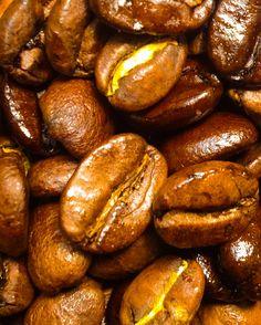 original blend coffee beans