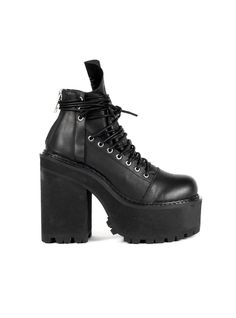 I want to wear these on my grave, k, thnxsbai