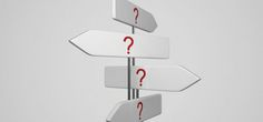 5 Critical Sales Questions Finally Answered