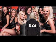 #Catch up on the latest news ...forget the main stream media whores...DEA Agents Caught in Drug Money Prostitute Scandal...Guess What Happens?