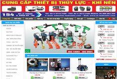 Máy tính, phần mềm, quảng cáo - muamau.com. Web bán hàng thông dụng