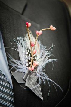 Design Blumen gelb ultiMade trendige Stofftaschent/ücher Herren Baumwolle Damen Stofftaschentuch Einsteckt/ücher Einstecktuch