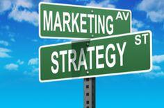 Seven Marketing Techniques for Bloggers http://socialtechy.com