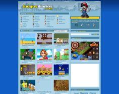 cheap juegos diarios juegos flash gratis