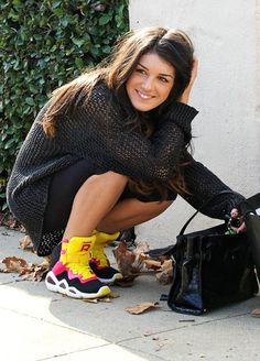 Reebok sneakers 50 Fashion 3340c98929