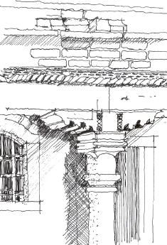 Interesting Architecture Design Elements Architectural Drawings Inspiration For Architects With Ideas