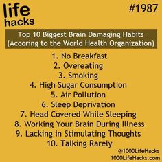 1000 life hacks is here to help you with the simple problems in life. Posting Life hacks daily to help you get through life slightly easier than the rest! Health Tips, Health And Wellness, Health And Beauty, Health Benefits, Health Lessons, Simple Life Hacks, Useful Life Hacks, Awesome Life Hacks, School Life Hacks